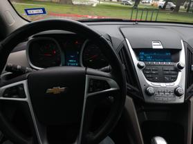 2011 Chevrolet Equinox Lt Sport Utility 4d  Nta336802 - Image 21