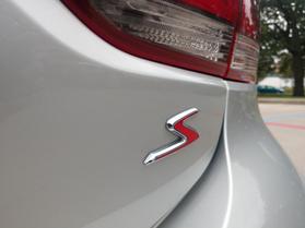 2018 Kia Rio S Sedan 4d  Nta076253 - Image 9