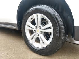 2011 Chevrolet Equinox Lt Sport Utility 4d  Nta336802 - Image 7