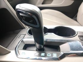 2011 Chevrolet Equinox Lt Sport Utility 4d  Nta336802 - Image 23
