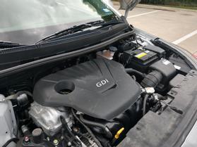 2017 Hyundai Accent Se Sedan 4d  Nta193598 - Image 9