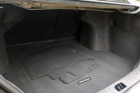 2016 Nissan Versa Sv Sedan 4d  Rnd888800 - Image 22