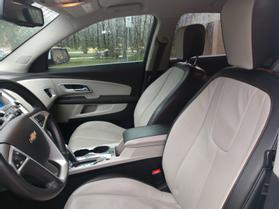 2011 Chevrolet Equinox Lt Sport Utility 4d  Nta336802 - Image 19