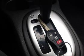 2016 Nissan Versa Sv Sedan 4d  Rnd888800 - Image 20