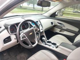 2011 Chevrolet Equinox Lt Sport Utility 4d  Nta336802 - Image 18
