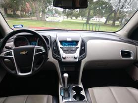 2011 Chevrolet Equinox Lt Sport Utility 4d  Nta336802 - Image 17