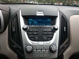 2011 Chevrolet Equinox Lt Sport Utility 4d  Nta336802 - Image 27