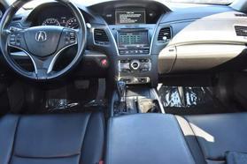 2014 Acura Rlx - Image 16