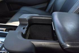 2014 Acura Rlx - Image 31