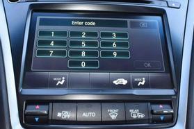 2014 Acura Rlx - Image 36