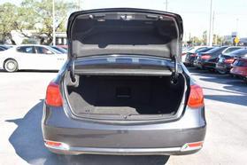 2014 Acura Rlx - Image 17