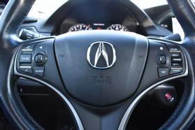 2014 Acura Rlx - Image 44