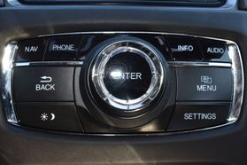 2014 Acura Rlx - Image 35