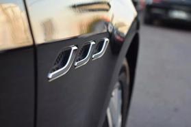 2014 Maserati Ghibli - Image 48