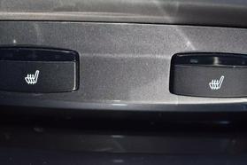 2014 Acura Rlx - Image 34