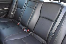 2014 Acura Rlx - Image 15