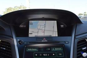 2014 Acura Rlx - Image 38