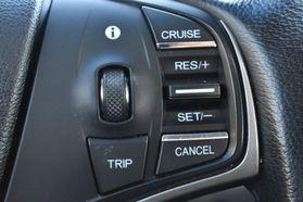 2014 Acura Rlx - Image 45