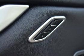 2014 Maserati Ghibli - Image 28