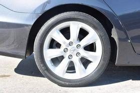 2014 Acura Rlx - Image 51