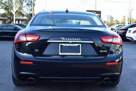 2014 Maserati Ghibli - Image 4