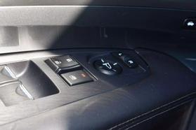 2014 Acura Rlx - Image 29