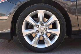 2014 Acura Rlx - Image 49