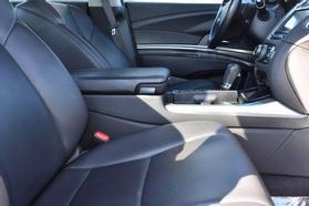 2014 Acura Rlx - Image 24