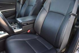 2014 Acura Rlx - Image 11