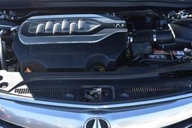 2014 Acura Rlx - Image 27