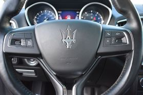 2014 Maserati Ghibli - Image 38