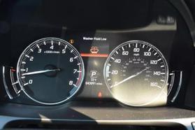 2014 Acura Rlx - Image 47