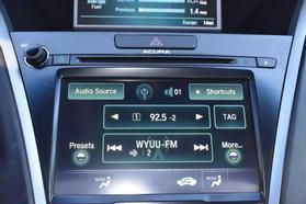 2014 Acura Rlx - Image 37