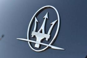 2014 Maserati Ghibli - Image 49