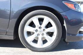 2014 Acura Rlx - Image 52
