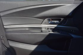 2014 Acura Rlx - Image 9