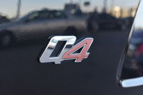2014 Maserati Ghibli - Image 50