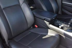 2014 Acura Rlx - Image 25