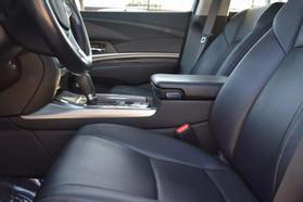 2014 Acura Rlx - Image 10