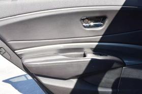 2014 Acura Rlx - Image 13