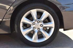 2014 Acura Rlx - Image 50