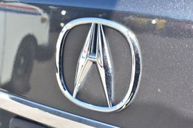 2014 Acura Rlx - Image 55