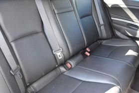 2014 Acura Rlx - Image 22