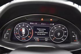 2017 Audi Q7 - Image 48