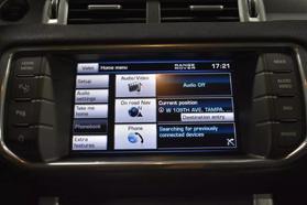 2013 Land Rover Range Rover Evoque - Image 27