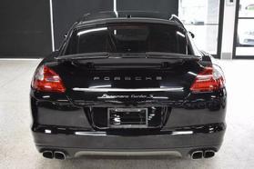 2013 Porsche Panamera - Image 4