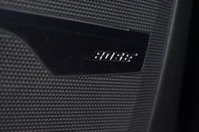 2017 Audi Q7 - Image 51