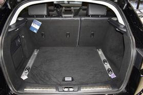 2013 Land Rover Range Rover Evoque - Image 13