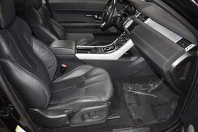 2013 Land Rover Range Rover Evoque - Image 17