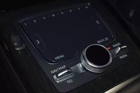 2017 Audi Q7 - Image 37